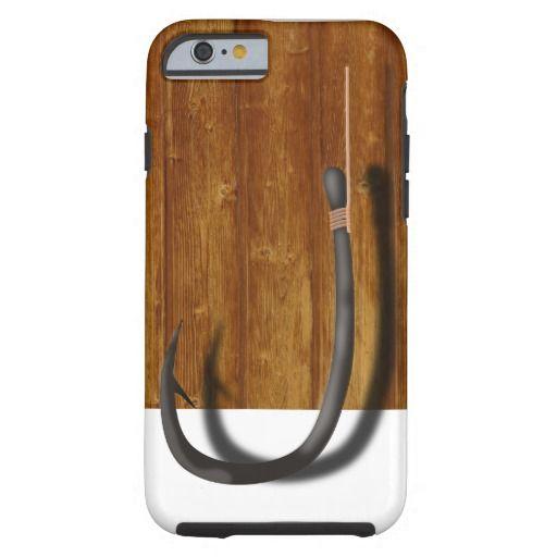 Unsere Favoriten: Silk Base Grip für iPhone 7/8 (Plus)