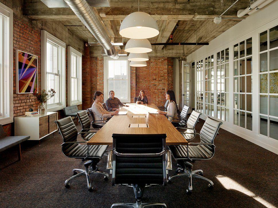 Worlds coolest offices brilliant interior designs