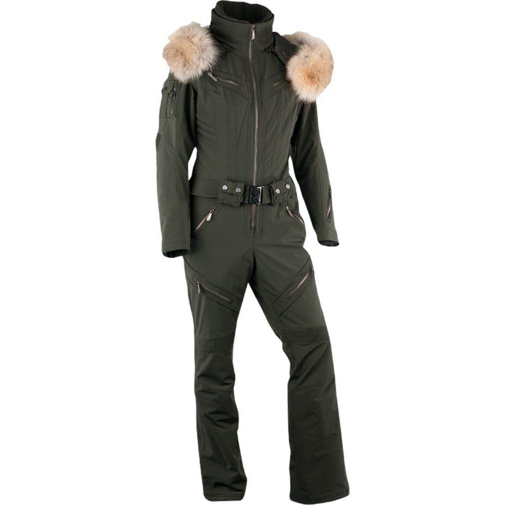 spyder eternity ski suit women 39 s peter glenn ski faire du ski pinterest ski fashion. Black Bedroom Furniture Sets. Home Design Ideas
