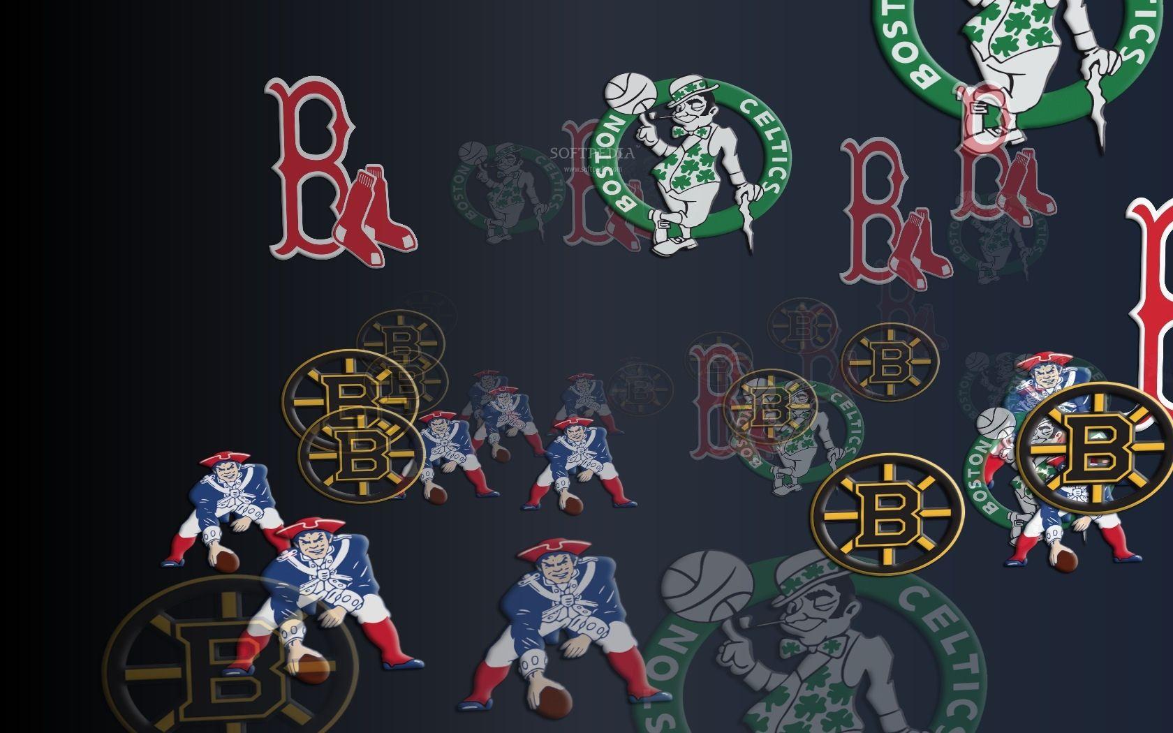 Boston Sports Red Soxthe Boys Of Summer Pinterest Boston