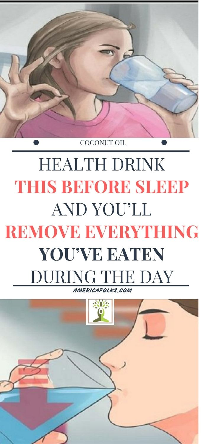 To lose stomach fat fast
