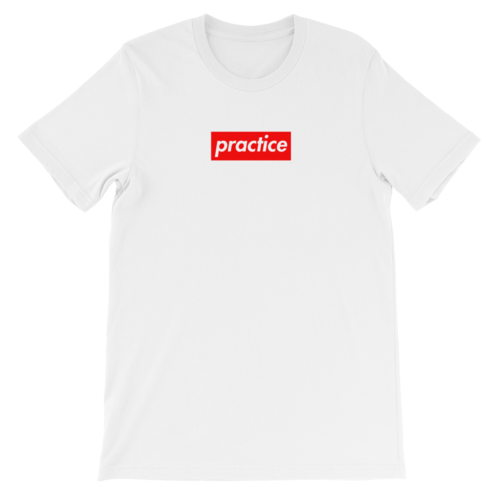 57fc6cf8 WANT!!! (TwoSetViolin RedBoxPractice Tshirt) | 40 Hours Every Day ...