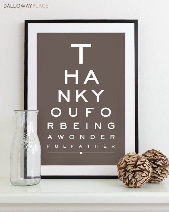 Dad Christmas Gift For Dad, Fathers Day Gift, Dad Christmas Presents ...