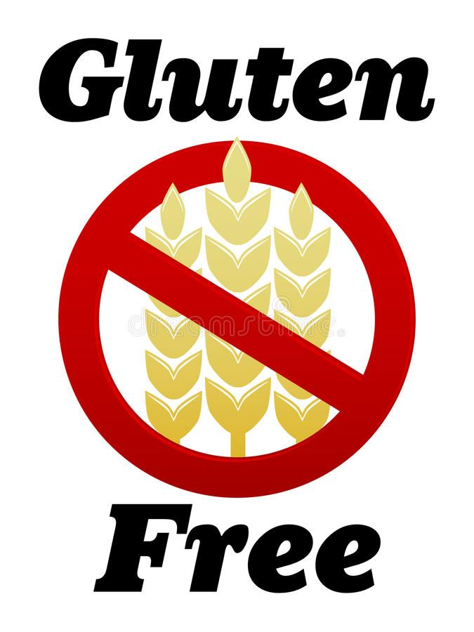 5 Things You Should Know About Gluten Free Labeling Laws In Canada Gluten Free Symbol Gluten Free Quotes Gluten Free Labels