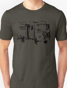 3763d1427 Volkswagen T-Shirts | VW T-shirt