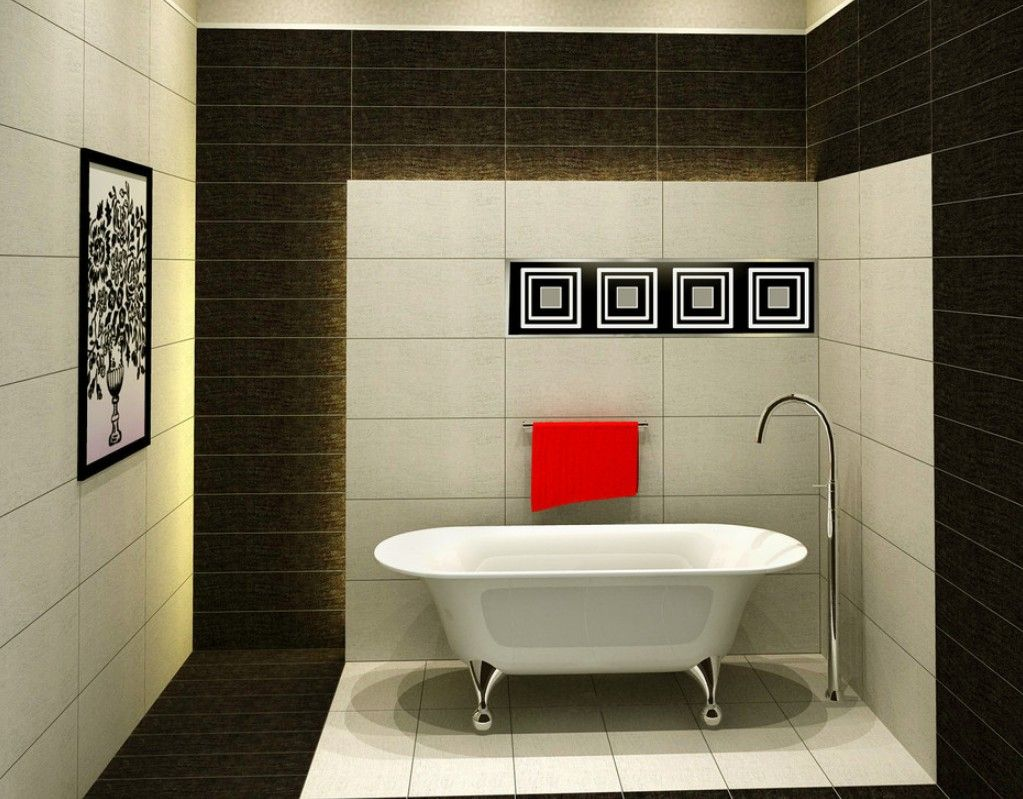 bathroom designs color combination | ideas 2017-2018 | Pinterest ...