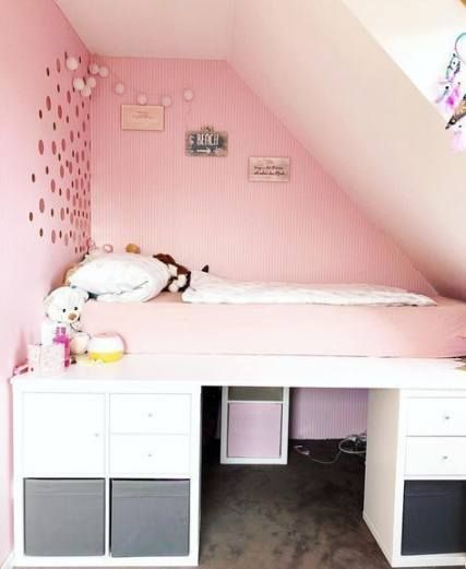 30+ Trendy Ideas room decor for teen girls tumblr decoration shelves