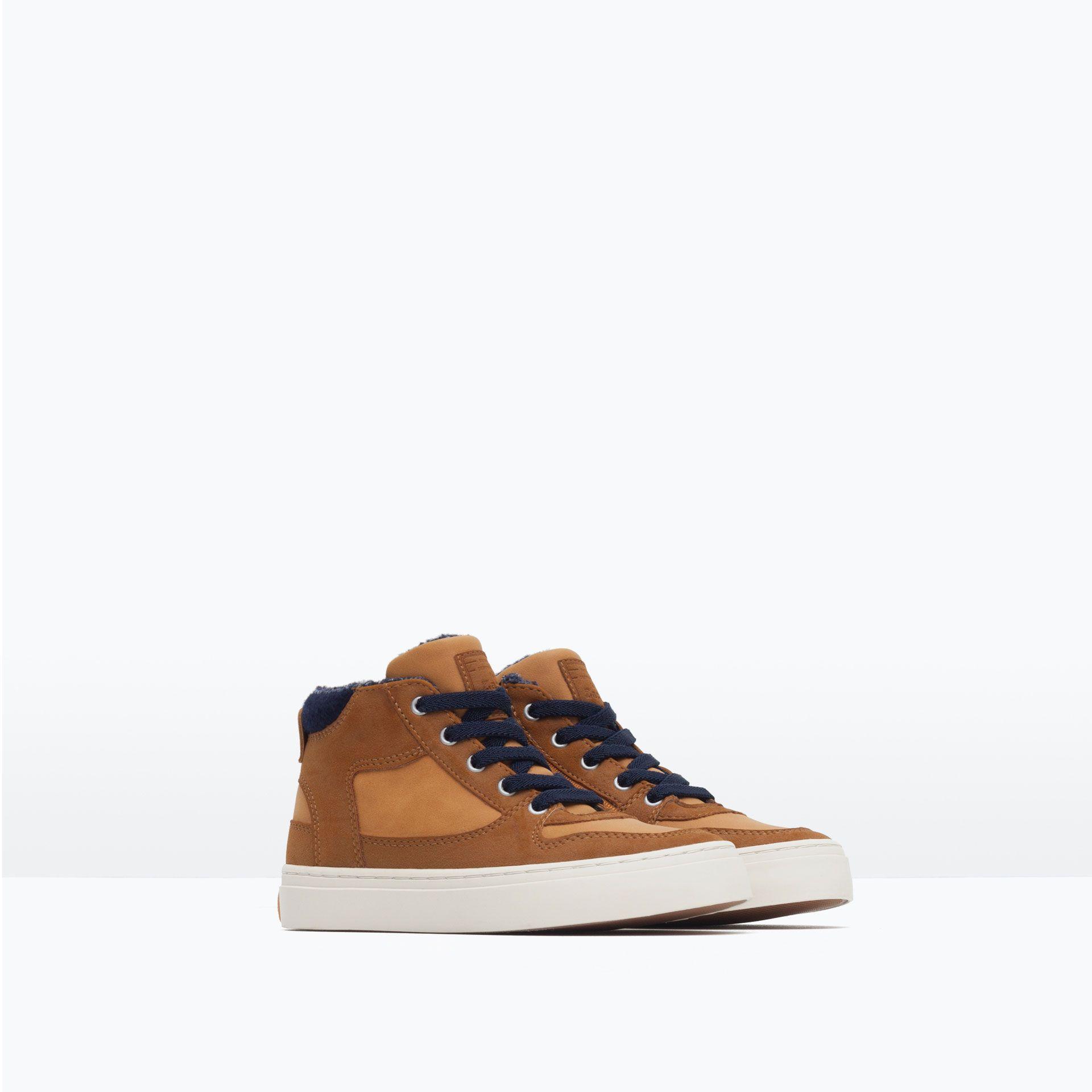 Pin on Zara Kids, Shoes \u0026 bags