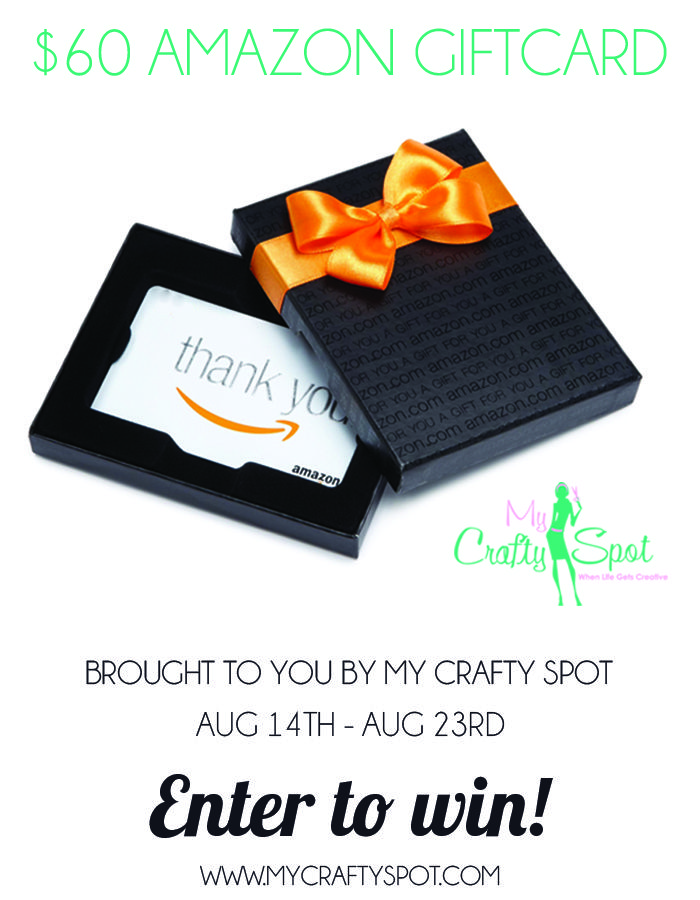 60 Amazon Gift Card Giveaway Free Gift Cards Online Amazon Gift Cards Free Gift Cards