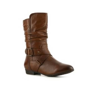 Ankle Boots & Booties for Women | DSW