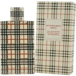 Burberry Brit Perfume for Women || $73.00