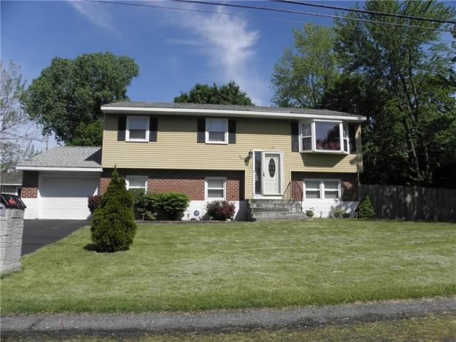 235 Starr Ave Schenectady Ny 12304 Home Family House Outdoor Structures