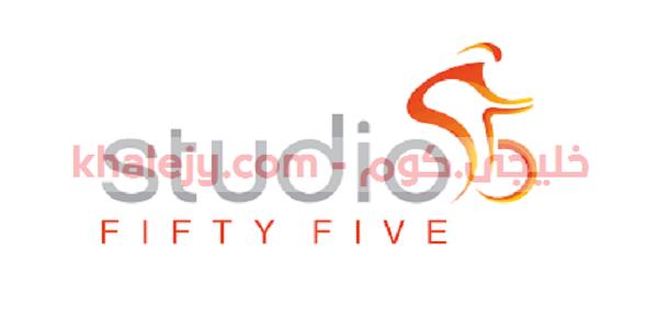 وظائف شركة استديو فيفتي تو وسائل الاعلام للاتصالات بصفتنا شركة رائدة في إنتاج الفيديو في دبي فإننا نبحث دائم ا عن أفضل Tech Company Logos Company Logo Logos