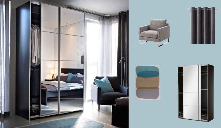 Ikea Australia Affordable Swedish Home Furniture Home Bedroom Serene Bedroom Bedroom Makeover