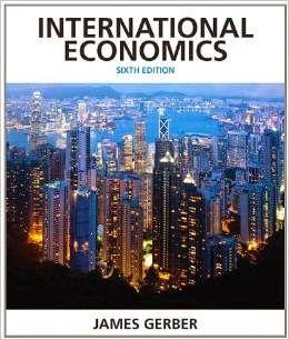 Economics download dominick ebook salvatore international