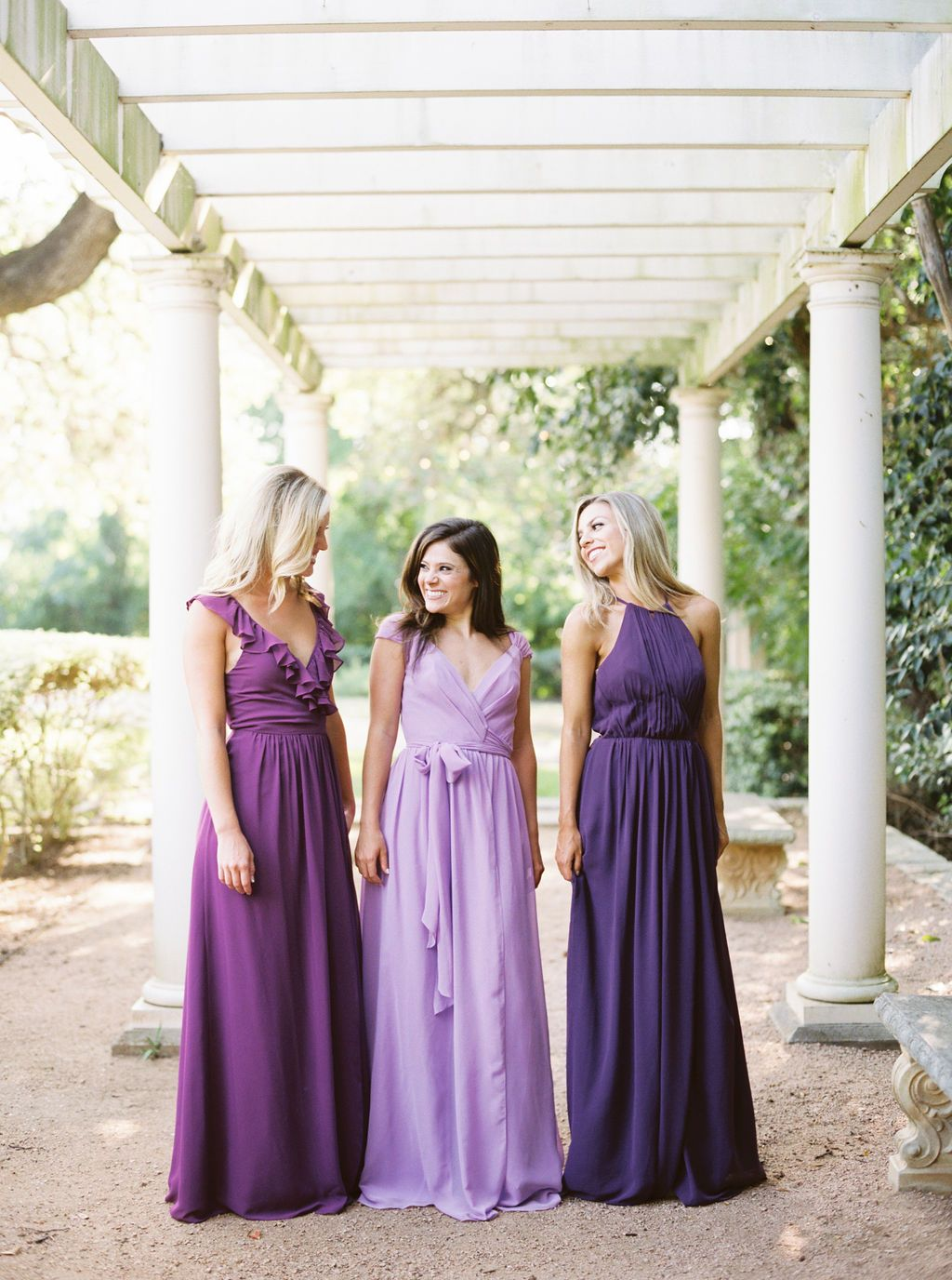 Mix And Match Revelry Bridesmaid Dresses And Separates Revelry Has A Wide Selection O Unique Bridesmaid Dresses Bridesmaid Dresses Separates Bridesmaid Dresses [ 1376 x 1024 Pixel ]