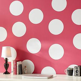 Wall Decals Wall Stickers Vinyl Wall Decals Amp Wall