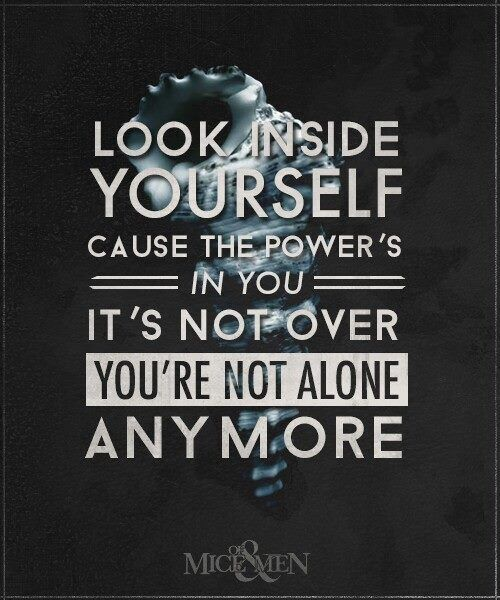 Quotes From Of Mice And Men Of Mice & Men  Music  Pinterest  Mice And Songs