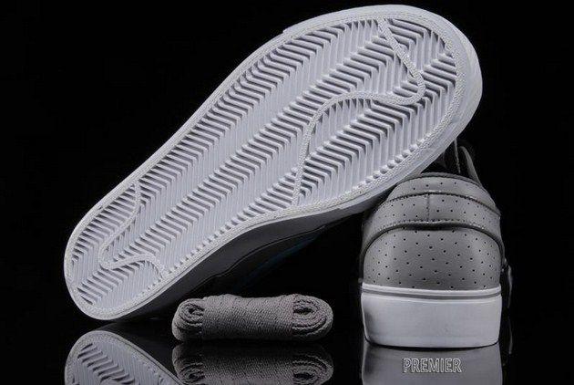 26fdc9dc58ba 333824-040 Nike SB Stefan Janoski Low Perf-Light Charcoal-Black-Gamma Blue-2