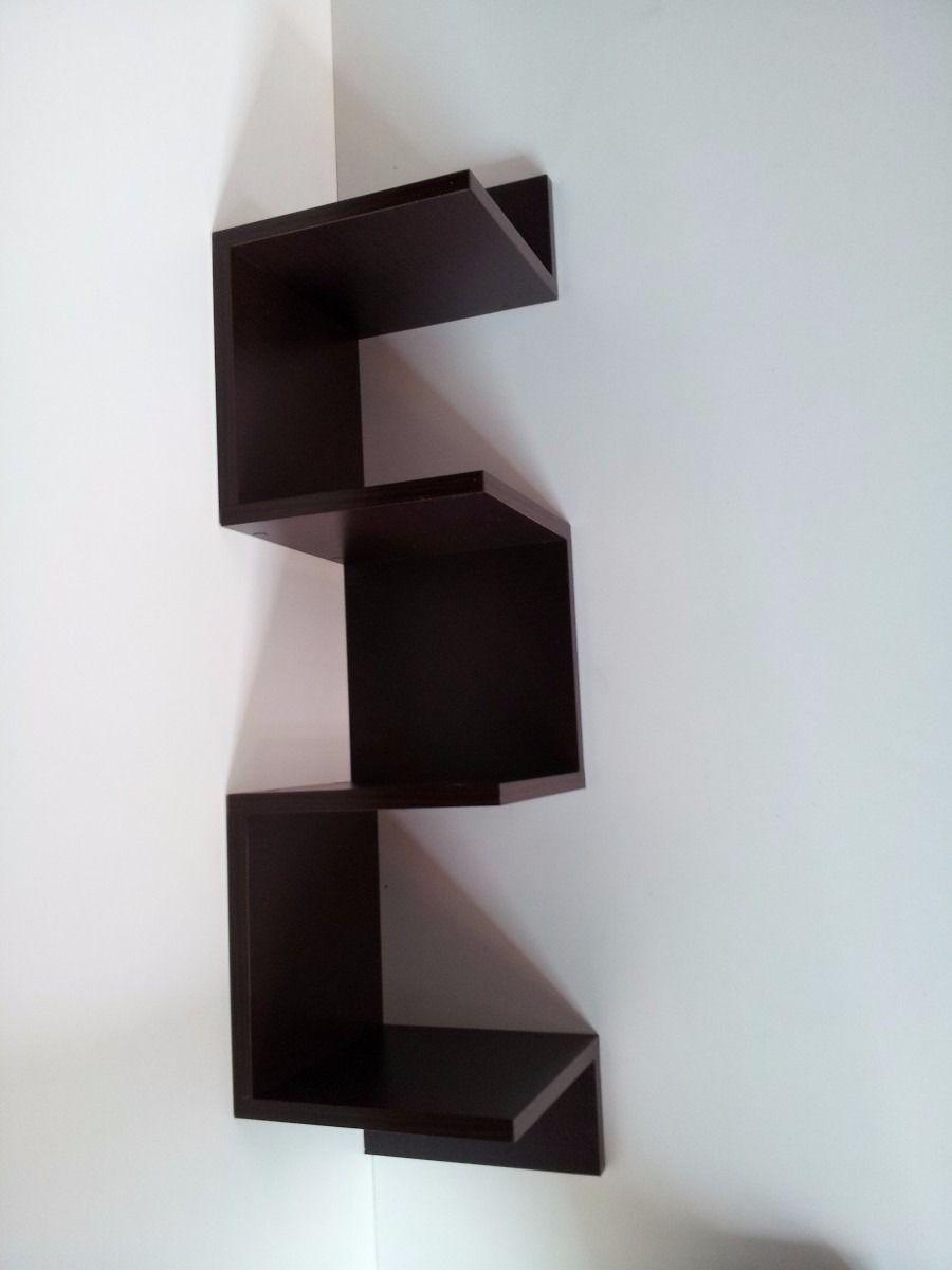 Repisas flotantes esquinera buscar con google shelfs for Esquineras de pared