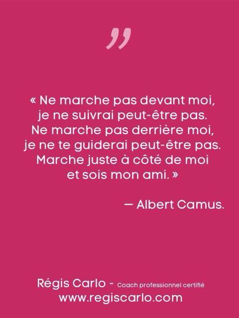 Albert Camus Devant Derrière à Côté Prépositions Spatiales
