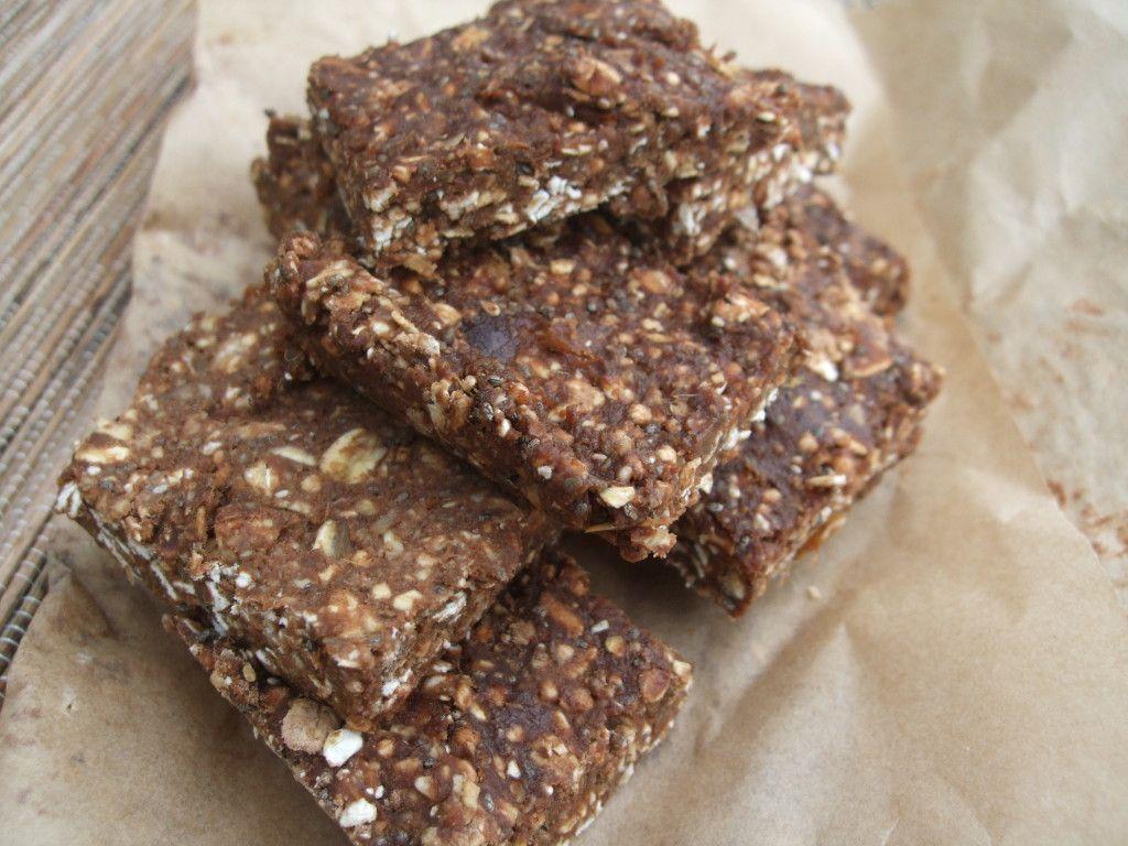 Are Caveman Bars Healthy : Healthy clif bars g sugar bar compared to