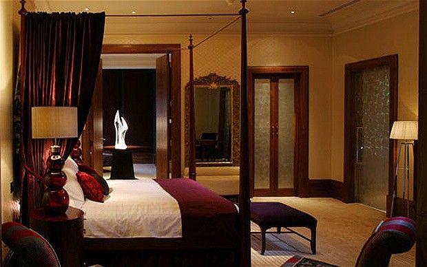 Dec 15, · Hilton Hotel Discount Codes Hilton Grosvenor Edinburgh Non-Accommodation Wedding Package for 50 for £1, at Hilton Hotels.