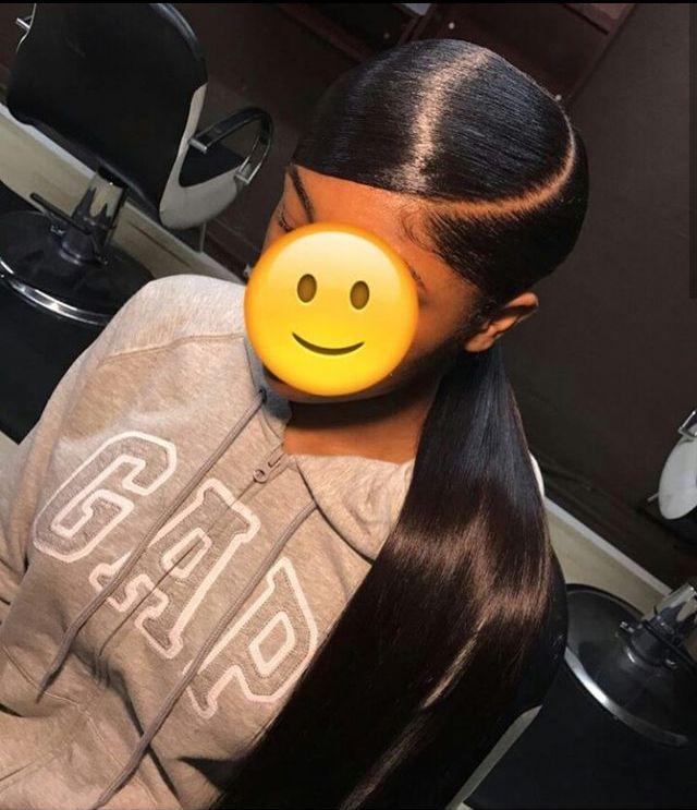 Human Hair Wigs High End