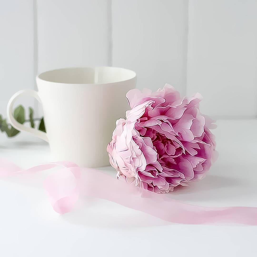 رمزيات رمزيات دينية رمزيات إسلامية صور تصاميم تصميم فوتو ورد مصاحف قرآن القرآن مصحف أزهار وردة Good Morning Coffee Fridge Essentials Good Morning