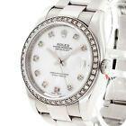 Rolex Datejust 36mm Ref. 116200 Armband- & Taschenuhren #rolexdatejust Rolex Datejust 36mm Ref. 116200 Armband- & Taschenuhren #rolexdatejust