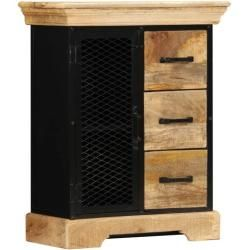 Maja Möbel Trend chest of drawers 135.3x40x99.8cm in different colors …