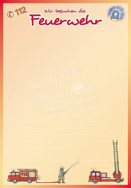 pin von bianca wittenbecher auf portfolio  lesewerkstatt