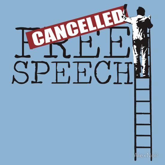 Banksy Freedom Of Speech  Google Search  Art Activism