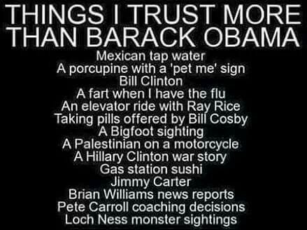 I'm pro Obama, but this made me giggle