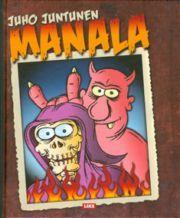 lataa / download MANALA epub mobi fb2 pdf – E-kirjasto