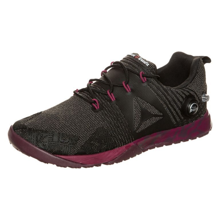 4057282209276 | #Reebok #CrossFit #Nano #Pump 2.0 #Fitnessschuhe #Damen #