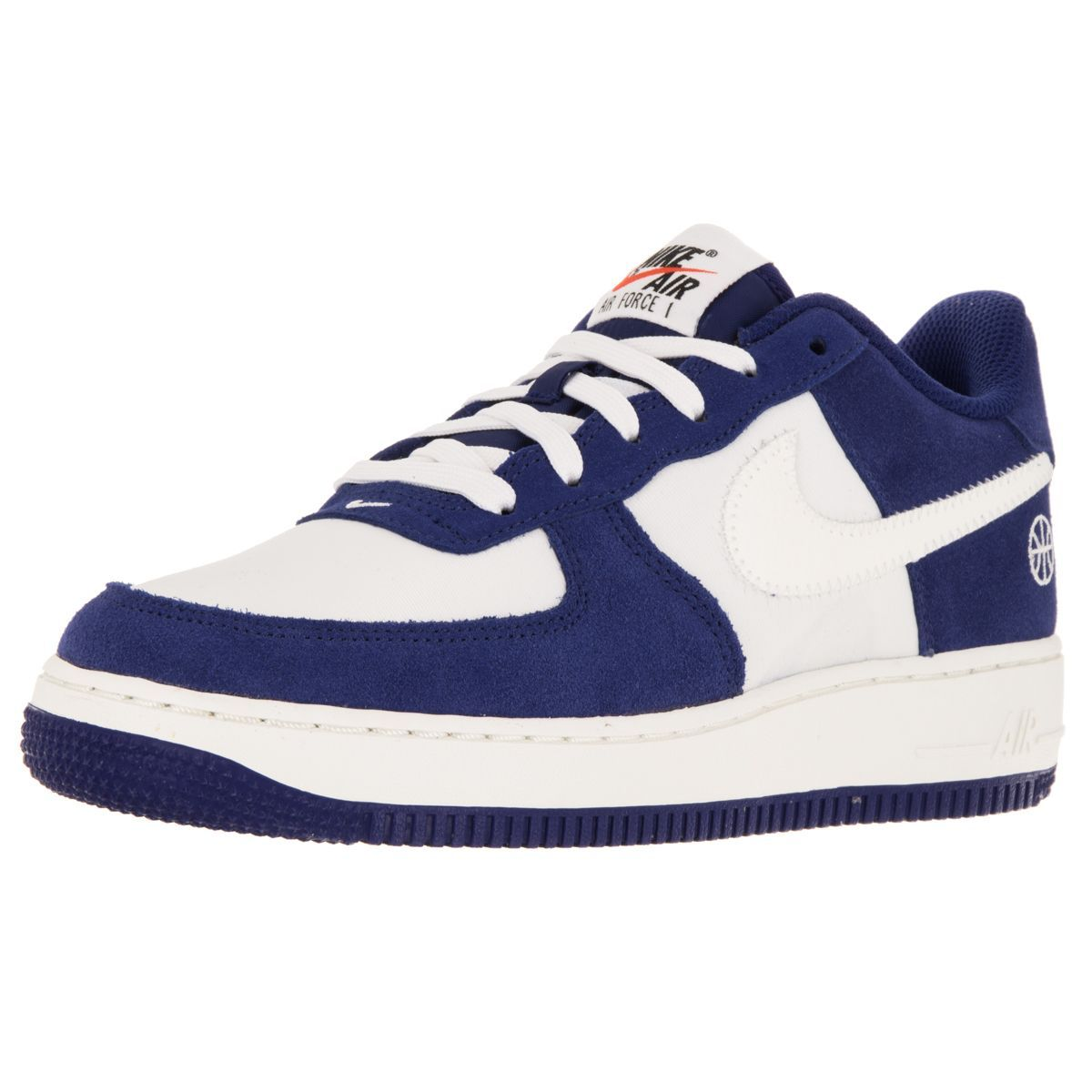Nike Kids Air Force 1 Nike Nike Air Force Ones Nike Air Force
