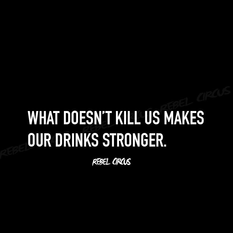 Pin By Steffi On Bartend A Witty Quotes Witty Quotes Humor Funny Quotes