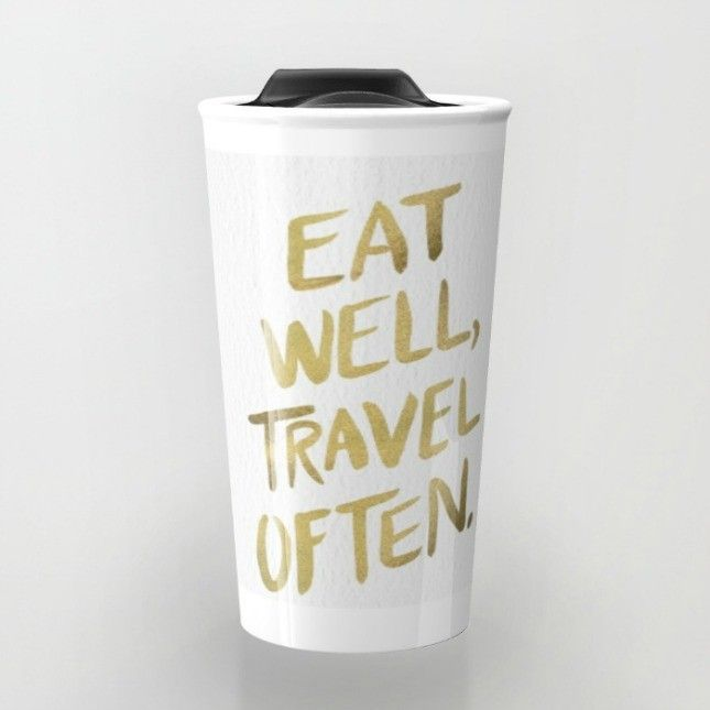 12 Motivational Travel Mugs That Will Make Your Commute
