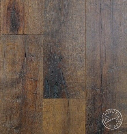 Pretty Wood Floors That Are More Earth Tone And Less Red Tent