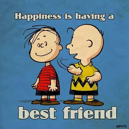 Charlie Brown Quotes Bing Images