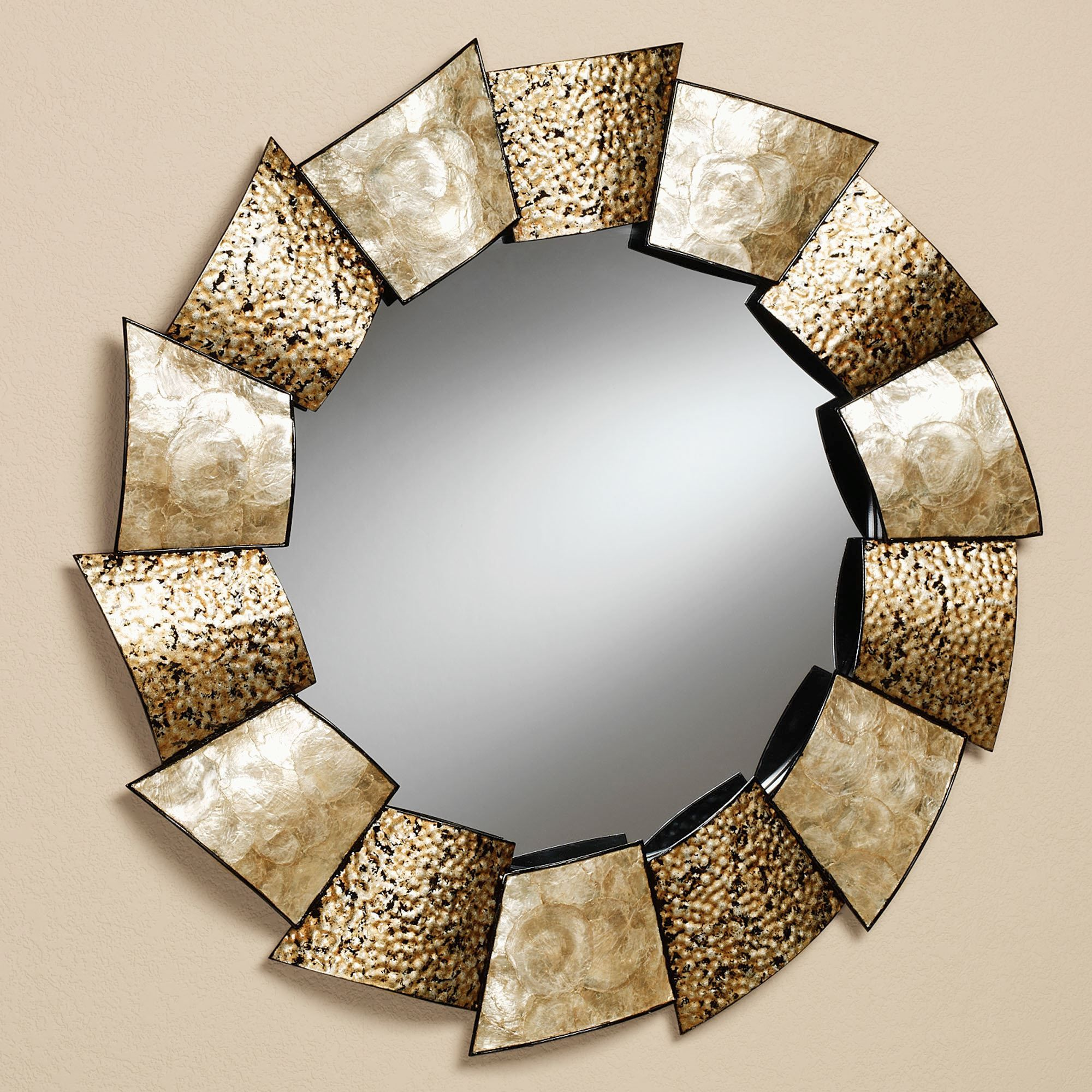 Wall Mirror Decor bedroom wall mirrors decorative | carpetcleaningvirginia