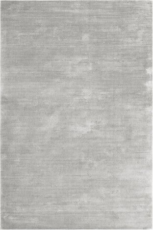 Beautiful Plain Hand Tufted Wool Rugs TPT-39 $513.00
