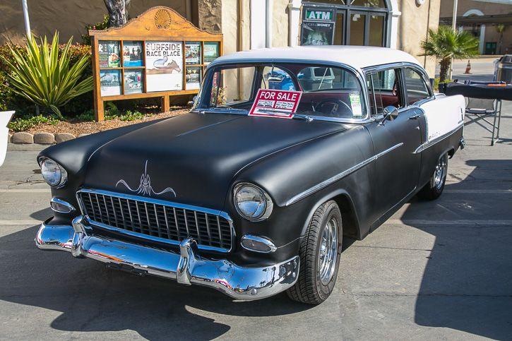 BangShiftcom Goodguys Del Mar Classic Cars Pinterest Sweet - Good guys classic cars for sale