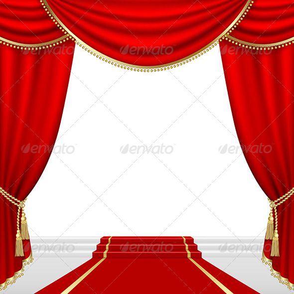 Theater Stage Mesh Theatre Stage Stage Curtains Theatre