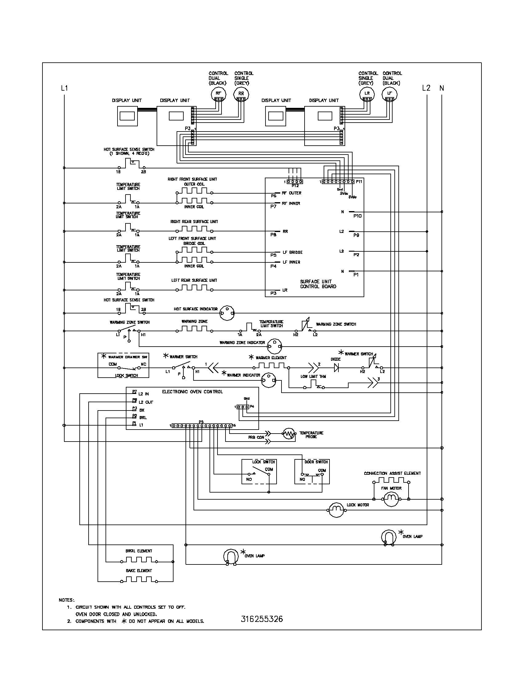 32 Wiring Diagram For Electric Furnace Electrical