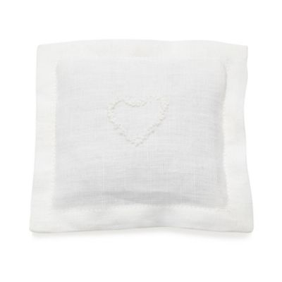 Lavender Scented Sachet from The White Company