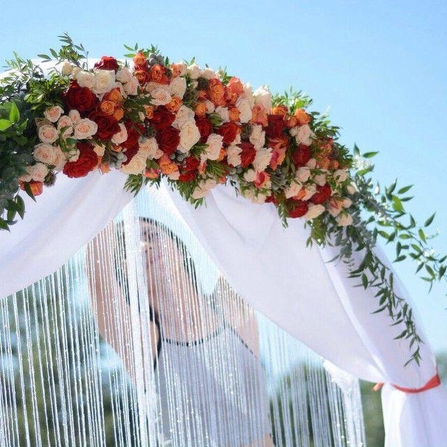 окантован турецкая свадьба венки фото эпоху великой