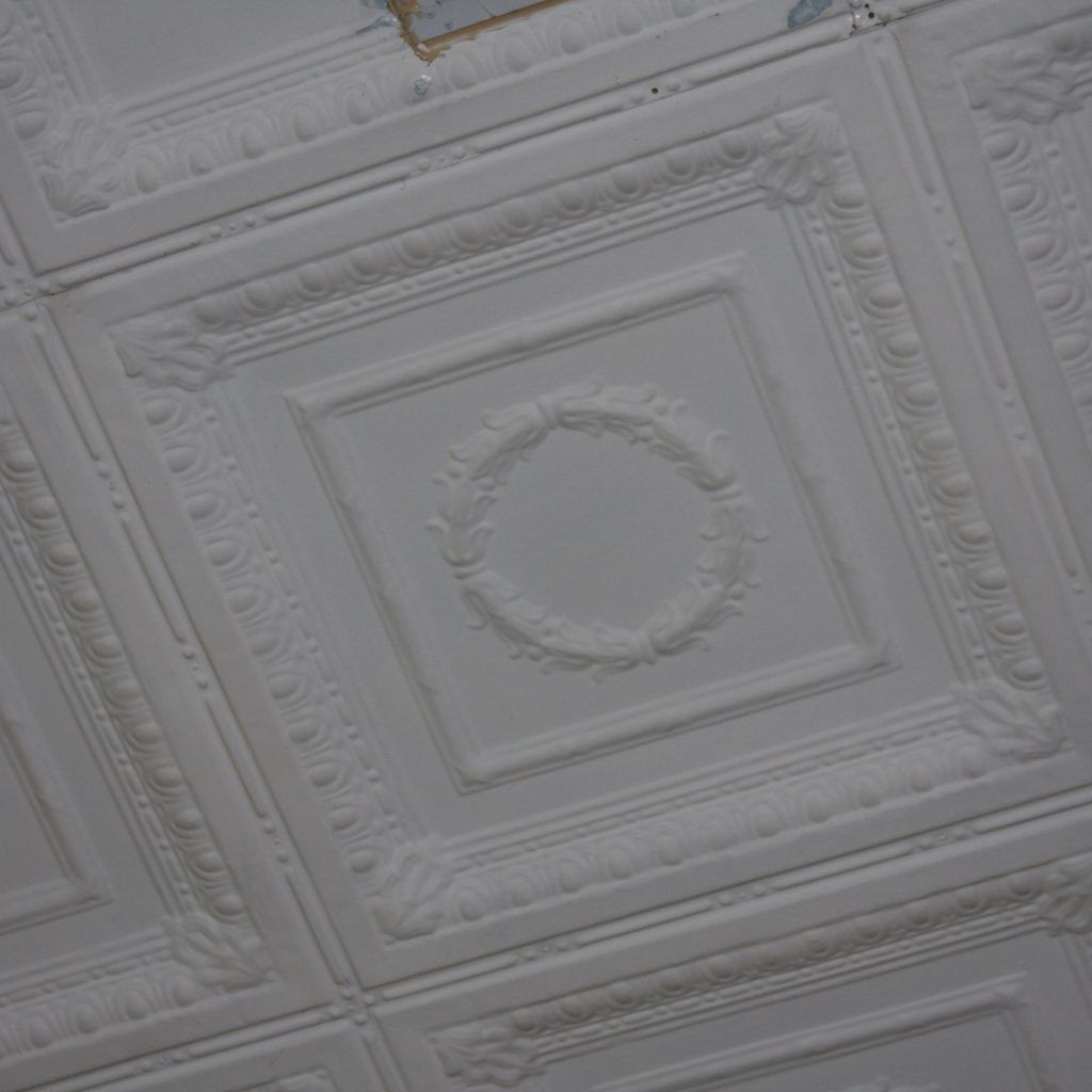 Vintage style ceiling tiles httpcreativechairsandtables vintage style ceiling tiles dailygadgetfo Choice Image