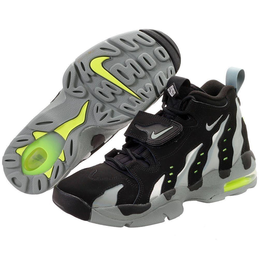 221559571c2c03 Men s Nike Air DT MAX 96